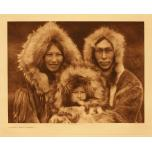 435-A Family Group Noatak.jpg